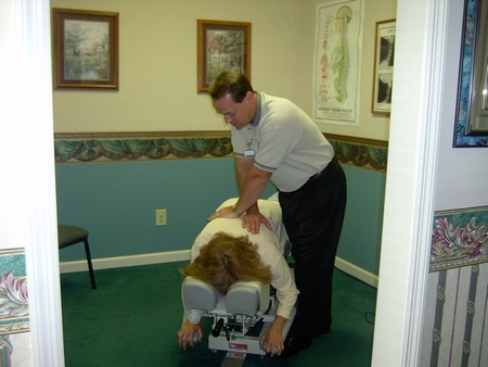 Franciscan weight loss center federal way image 1